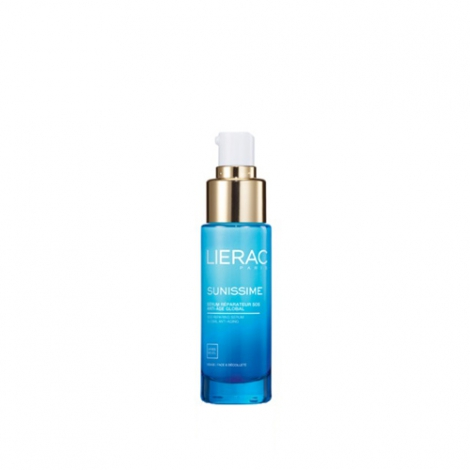 Serum reparador Lierac aftersun
