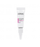 LIERAC DIOPTICERNE ANTI-OJERAS 5 ML