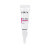 LIERAC DIOPTICERNE ANTI-OJERAS 15 ML