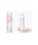 AVENE STICK LABIAL COLDCREAM CACAO