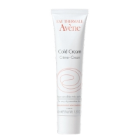 AVENE COLD CREAM 40 ML CREMA