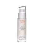 AVENE SERENAGE SERUM NUTRI REDENSIFICANTE 30 ML