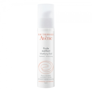 AVENE FLUIDO MATIFICANTE 50 ML