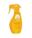 Photoderm MAX Spray SPF 50+