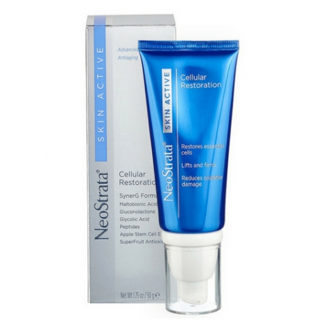 NEOSTRATA SKIN ACTIVE CELLULAR RESTORATION 50 G