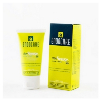 ENDOCARE DAY SENSE 50 ML