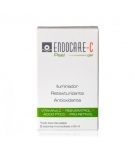 ENDOCARE C PEEL GEL 6 ML MONODOSIS 5 SOBRES