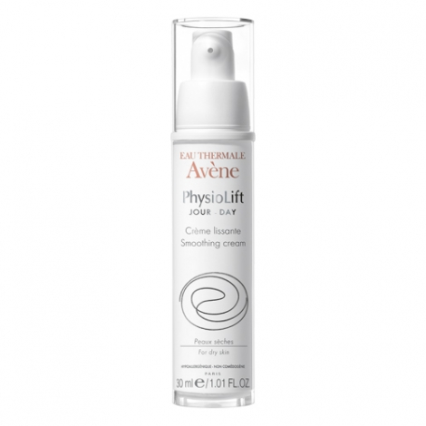 AVENE PHYSIOLIFT DIA  ANTIARRUGAS REESTRUCT 30 ML