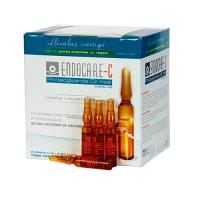 ENDOCARE C PROTEOGLICANOS OILFREE 2 ML 30 AMPOLLAS