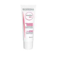SENSIBIO DS CREMA 40 ML BIODERMA