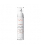 YSTHEAL+ EMULSION 30 ML AVENE