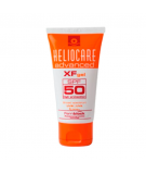 HELIOCARE FUSION GEL XF 50 50 ML
