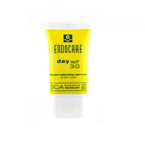 ENDOCARE DAY SPF 30