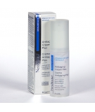 NEOSTRATA ANTIAGING PLUS 30 G CREMA