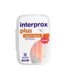 CEPILLO INTERPROX ACCESS MAXI