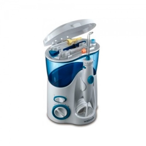 WATER PIK ULTRA IRRIGA WP100
