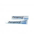 PAROGENCYL CONTROL PASTA DENTAL MENTA 125 ML