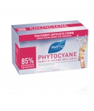 PHYTOCYANE ANTICAÍDA MUJER 12 AMPOLLAS