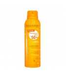 PHOTODERM MAX SPF 50+ SPRAY BRUMA SOLAR BIODERMA 150 ML