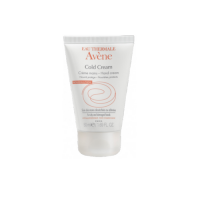 AVENE CREMA MANOS COLD CREAM 50 ML