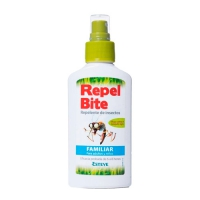 REPEL -BITE REPELENTE 100 ML