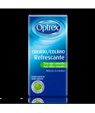 OPTREX COLIRIO REFRESCANTE (OJOS CANSADOS )