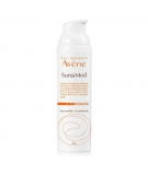 AVENE SUNSIMED PANTALLA FISICA 100% 80ML