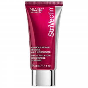 STRIVECTIN TRATAMIENTO INTENSIVO NOCHE ADVANCED RETINOL INTENSIVE NIGHT MOISTURIZER 50ML
