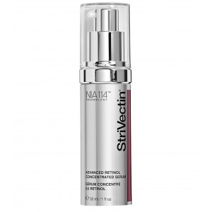 STRIVECTIN SÉRUM CONCENTRADO ADVANCED RETINOL CONCENTRATED SERUM