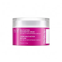 STRIVECTIN MULTI ACTION RESTORATIVE CREAM 50ML