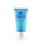 CLARIFEX SCRUB 50 ML