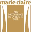 Premio Marie Claire Phytodensia